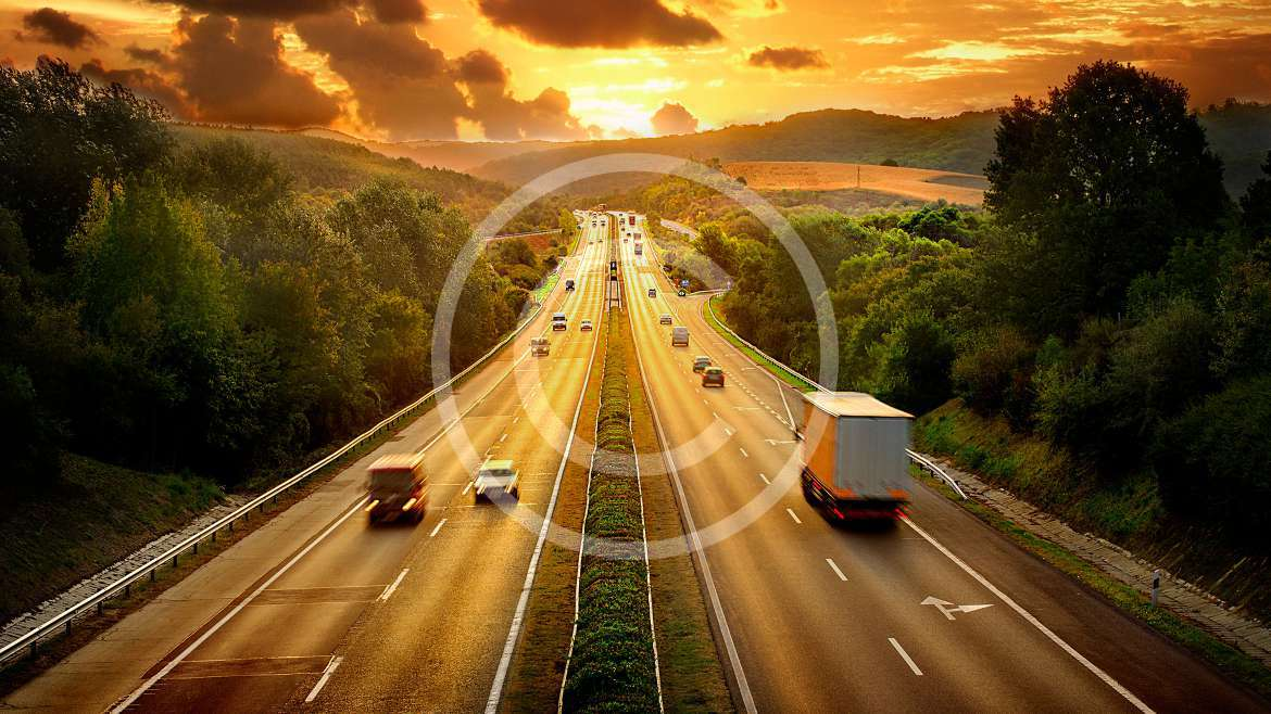 Fleet Management Comes into Focus